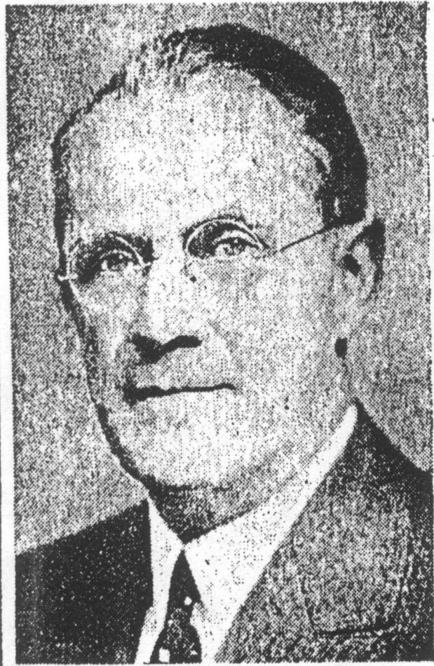 ClarenceStoll
