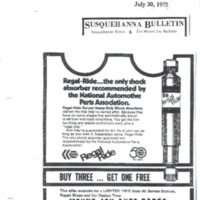 Mount Joy Auto Parts 1975.pdf