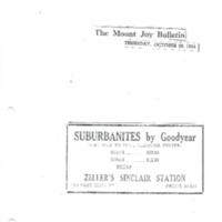 Zeller's 1954.pdf