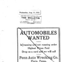 1920-1929.pdf