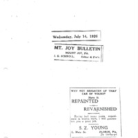 S.Z. Young 1926.pdf