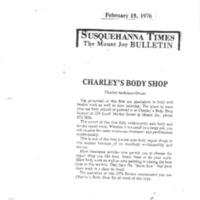 Charley's 1976.pdf