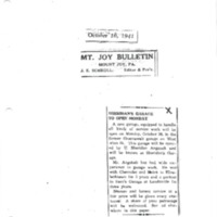 1941-1947.pdf