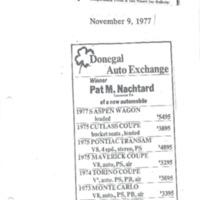 Donegal Auto Exchange 1977.pdf