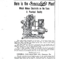 1918-1919.pdf