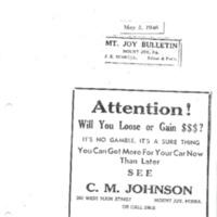 C.M. Johnson 1946.pdf
