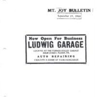 Ludwig 1944.pdf