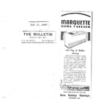 Staley 1947-1955.pdf