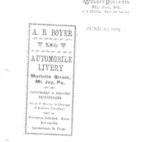 A.B. Boyer 1910.pdf