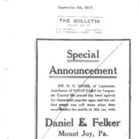 Shenk 1917.pdf