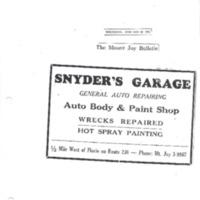 1954-1956.pdf