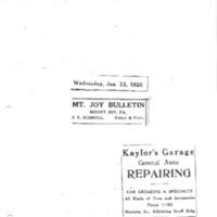 1926-1939.pdf