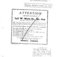 Johnson (1) 1952.pdf