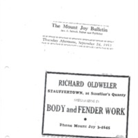 Oldweller 1953.pdf