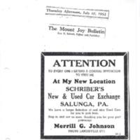 Johnson 1952.pdf