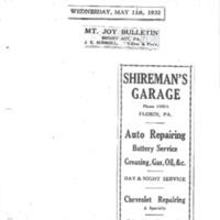 1932-1935.pdf