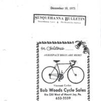 House of Wheels 1975-1976.pdf