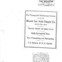 1920-1925.pdf