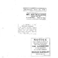 Hocker Barnhart 1938.pdf