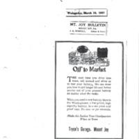 1927-1928.pdf