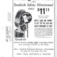 1940-1941.pdf