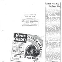1936-1939.pdf