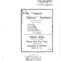 Peffer & Seamann 1920.pdf