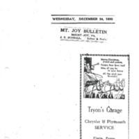 1930-1936.pdf