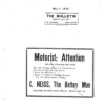 1919-1921.pdf