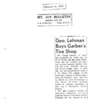 1941-1949.pdf