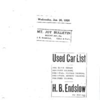 H.B. Endslow 1925-1926.pdf