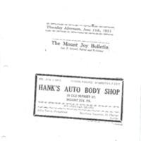 Hank's 1953-1954.pdf
