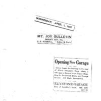Keystone Garage 1931.pdf