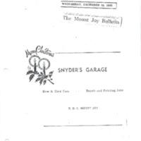 1965-1978.pdf