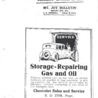 1930-1931.pdf