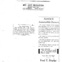 Dupler 1931.pdf