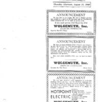 1948.pdf
