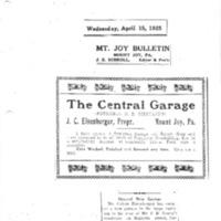 Eisenberger 1925.pdf
