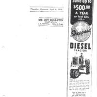 1950-1958.pdf