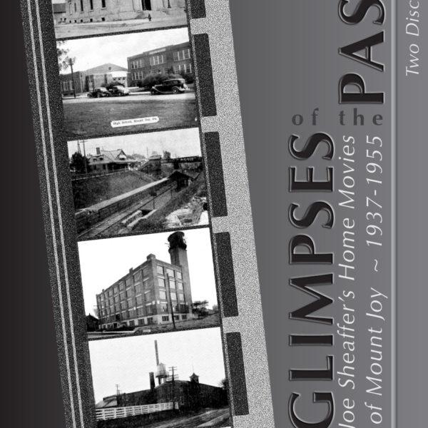 DVDcoverforwebsite