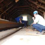 beam_attic