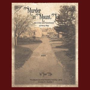 murderinmountjoy_cover
