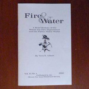 vol10_fire&water
