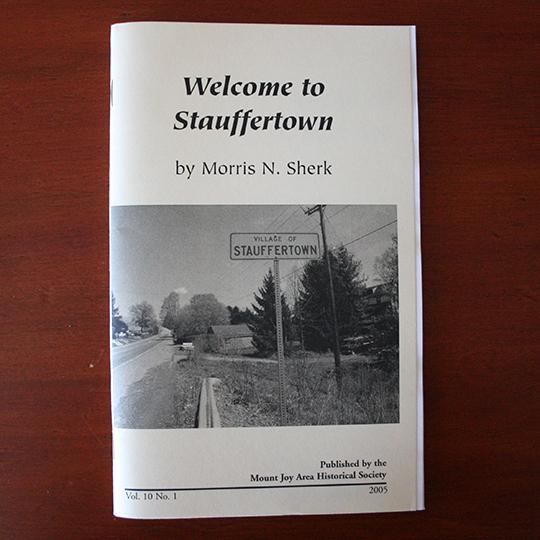 vol10_stauffertown