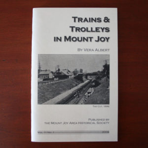 vol11_trainstrolleys