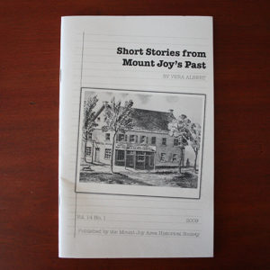 vol14_shortstories