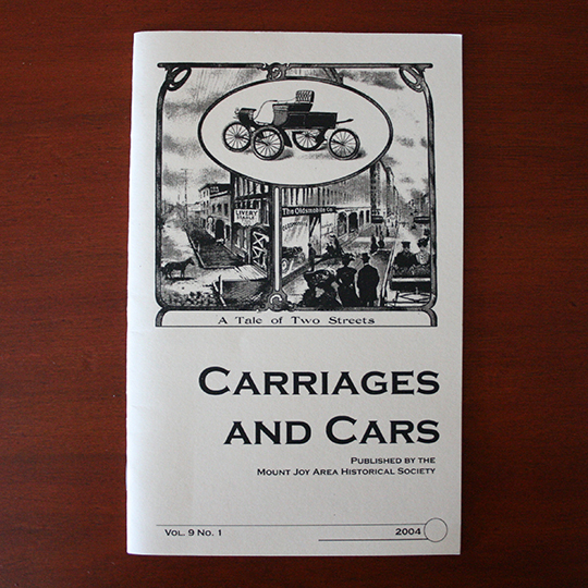 vol9_carriagescars